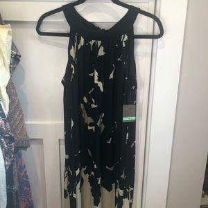 NWT Taylor dress.